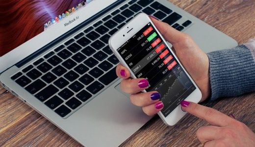 Top 3 Tips for Small Businesses to Get Started in Buying Stocks