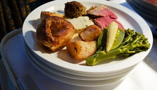 Steps to Starting a Small Catering Business