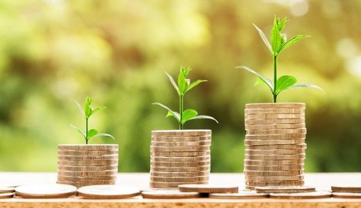 Why Capital is Important to Businesses