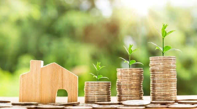 Tips For Homeowners Looking To Save Money