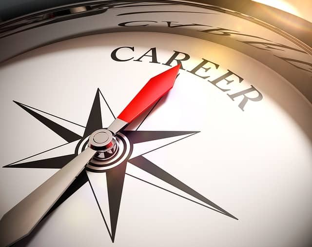5 Reasons to Pursue A Career in BA Legal Studies
