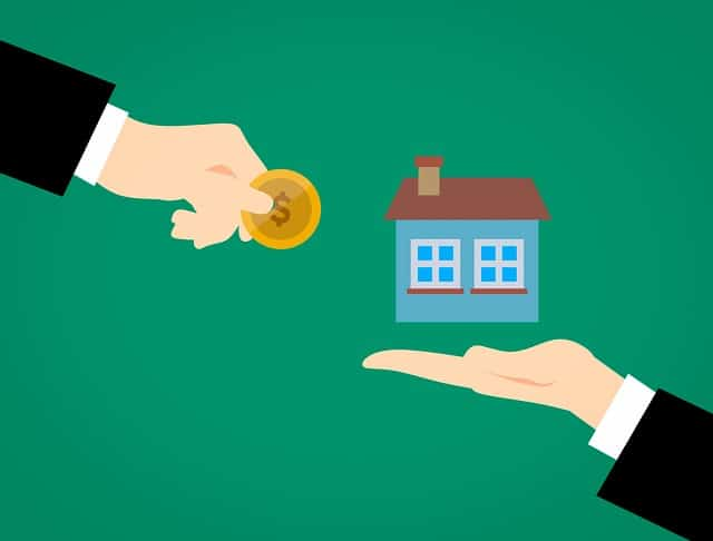 Understanding the Closing Costs Associated with Real Estate in Las Vegas