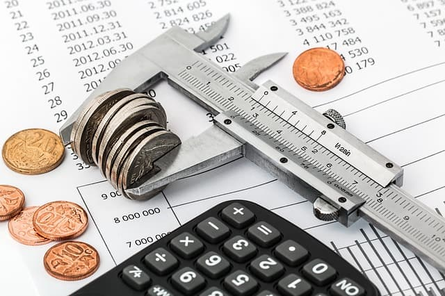 3 Tips For Operating Your Business On A Shoestring Budget