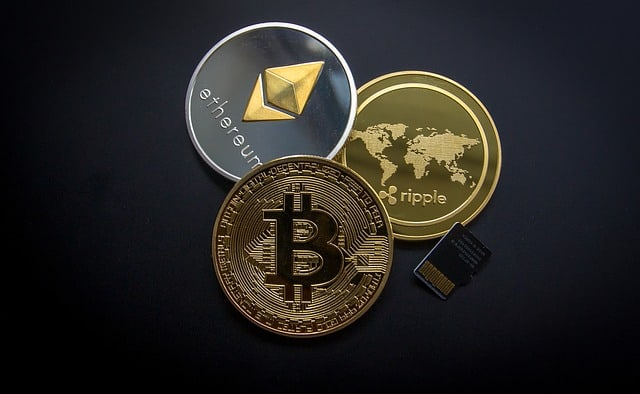 4 Cryptocurrency Trading Tips for Beginners