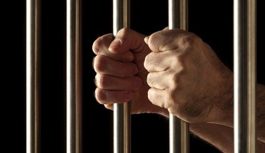 Past Cases Proving a Criminal Attorney Will Make a Difference