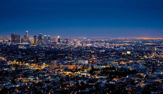 The Affordability of Living in Hancock Park, LA