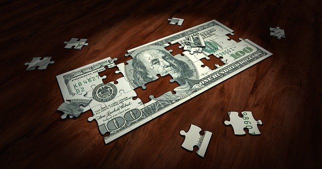 Easy ways to make money in manufacturing
