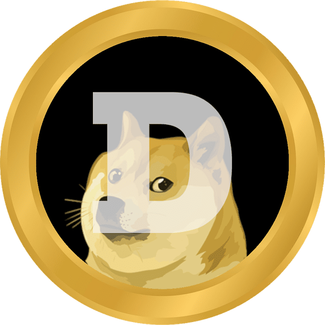 The Ins and Outs of Dogecoin
